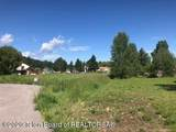 431 Meadow Ct. - Photo 1