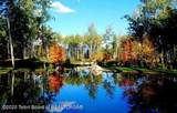 3 Warm Creek - Photo 3