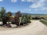 3602 Sky View Dr - Photo 1