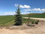 3602 Sky View Dr - Photo 8