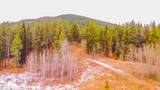 NNA State Highway 31 - Photo 10