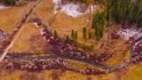 NNA State Highway 31 - Photo 14