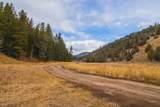 NNA State Highway 31 - Photo 16