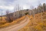 NNA State Highway 31 - Photo 17