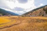NNA State Highway 31 - Photo 19
