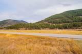 NNA State Highway 31 - Photo 22