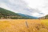 NNA State Highway 31 - Photo 24