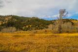 NNA State Highway 31 - Photo 27