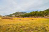 NNA State Highway 31 - Photo 29