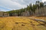 NNA State Highway 31 - Photo 30