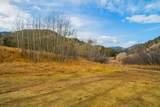 NNA State Highway 31 - Photo 31