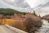 NNA State Highway 31 - Photo 34
