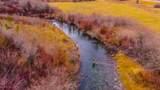 NNA State Highway 31 - Photo 4