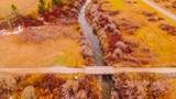 NNA State Highway 31 - Photo 6