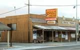 30 Pine St. - Photo 1