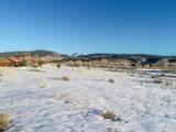 1077 Avalanche Cir - Photo 12