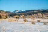 1077 Avalanche Cir - Photo 4