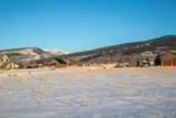 1077 Avalanche Cir - Photo 8