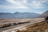 2075 Highway 89 - Photo 1