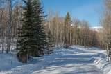 355 Meadowlark Road - Photo 11