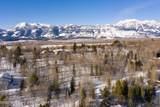355 Meadowlark Road - Photo 3