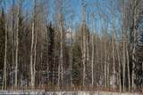 355 Meadowlark Road - Photo 4