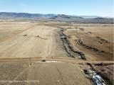 Boulder Canal 23-210 80 Acres - Photo 1