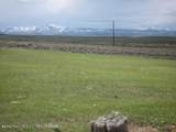 Cottonwood Ryegrass - Photo 1