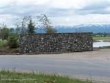L20-983 Leigh Meadows Lane - Photo 9