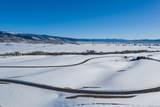 99999 Indian Ridge Road - Photo 16