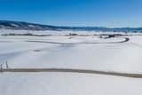 99999 Indian Ridge Road - Photo 3