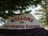 1850 Cottonwood Way - Photo 3