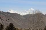 524 Lower Snow King Loop - Photo 2