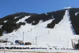 524 Lower Snow King Loop - Photo 21