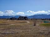 1180 Shasta Daisy Ct - Photo 4