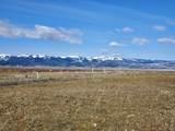 1180 Shasta Daisy Ct - Photo 9