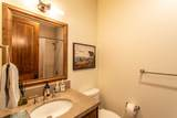 15545 Tall Timber Rd - Photo 16