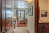 15545 Tall Timber Rd - Photo 18