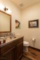 15545 Tall Timber Rd - Photo 20
