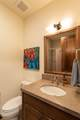 15545 Tall Timber Rd - Photo 21
