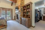 15545 Tall Timber Rd - Photo 24
