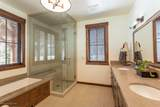 15545 Tall Timber Rd - Photo 27