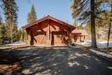 15545 Tall Timber Rd - Photo 4