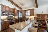 15545 Tall Timber Rd - Photo 9