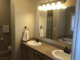 718 Valley Centre Dr - Photo 14
