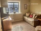 718 Valley Centre Dr - Photo 15