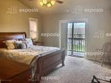 718 Valley Centre Dr - Photo 17