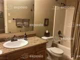 718 Valley Centre Dr - Photo 18