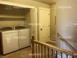 718 Valley Centre Dr - Photo 19