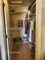 718 Valley Centre Dr - Photo 20